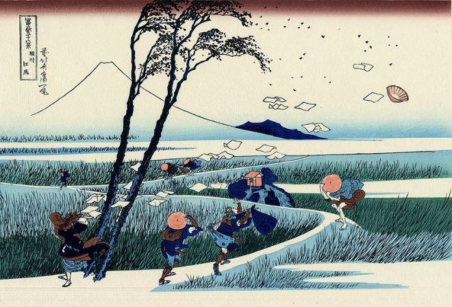 800px-hokusai-ejiri-in-the-suruga-province-36-views-of-mount-fuji-ejiri_in_the_suruga_province