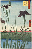 hiroshige-horiki-iris-garden-wiki-utagawa_hiroshige_i_published_by_uoya_eikichi_-_horikiri_iris_garden_horikiri_no_hanashobu_from_the_series_one_hundred_famous_views_of_edo_meish-_-_google_art_